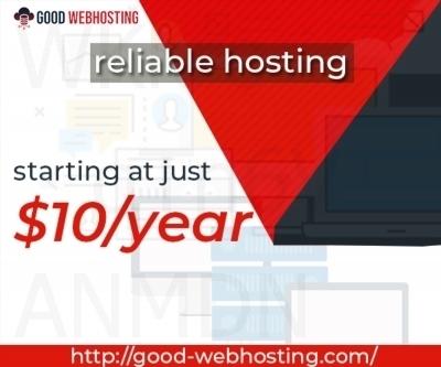 http://www.emichiganconnect.com/images/web-hosting-fast-18384.jpg